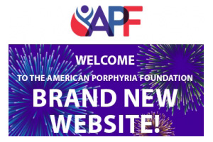 The APF Has a New Website
