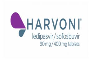 Harvoni Study, EPP Trials and Pet Calendar Update