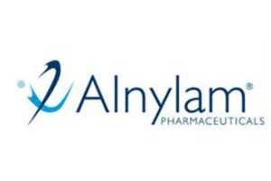 FDA Accepts New Drug Application and Grants Priority Review for Givosiran